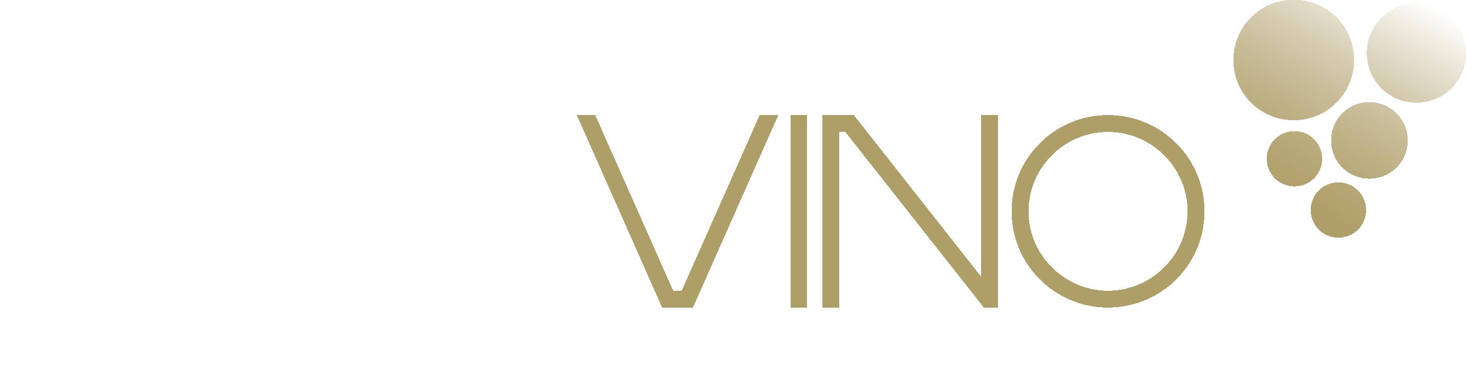MiniVino